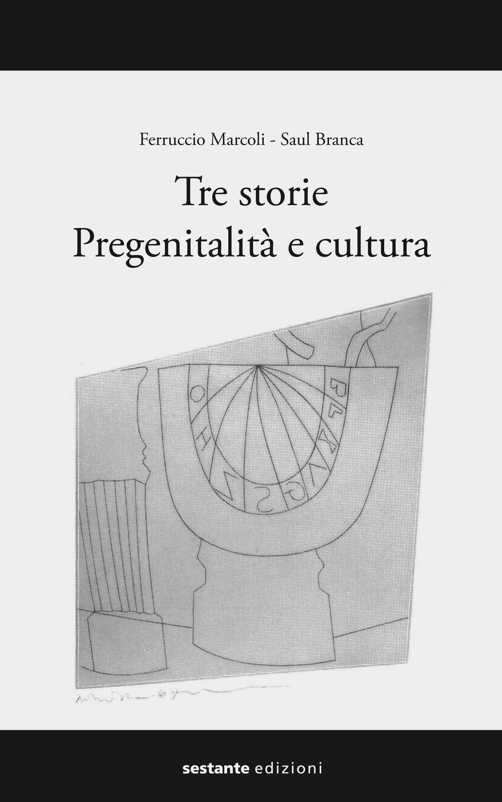 Tre_Storie.jpg
